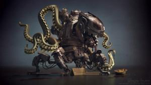 octopus_robot_alien_by_maxon-d7hg2a8[1]