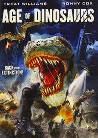 ageofdinosaurs
