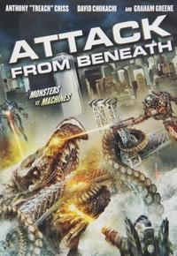 attackfrombeneath