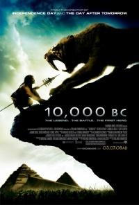 10000bc