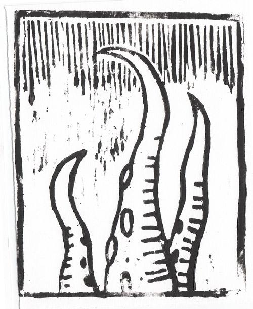 woodcut1