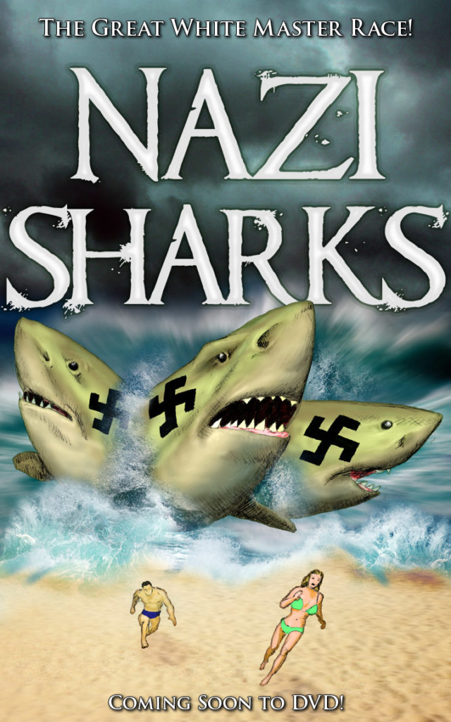 nazisharks-sm