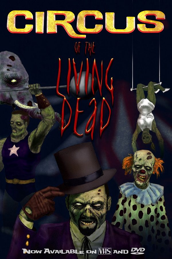 circus-of-the-living-dead
